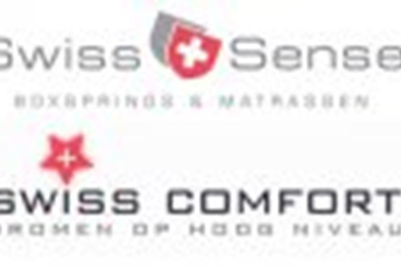 Swiss Sense Kussen.Zwitsers Kussen Gevecht Merk En Handelsnaaminbreuk Op Swiss Sense