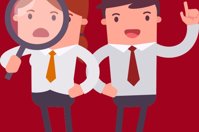 Maak kennis met Dirkzwager advocaten, notarissen & fiscalisten